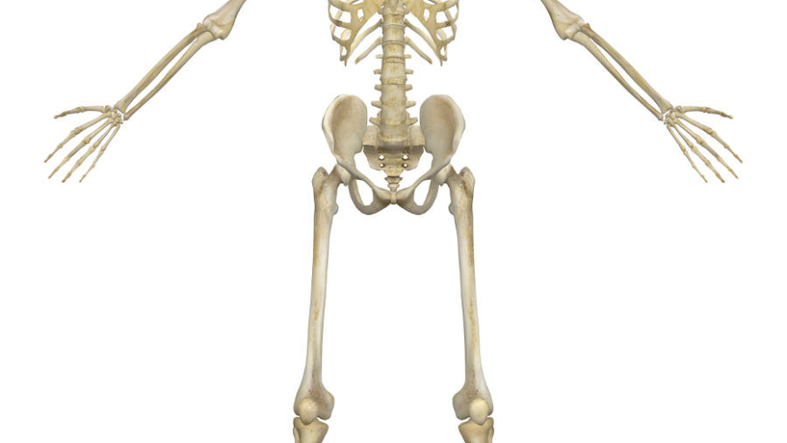 3 Tips on Keeping Your Bones Healthy
