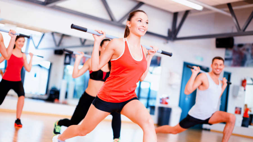 4 Exercise Mistakes to Avoid