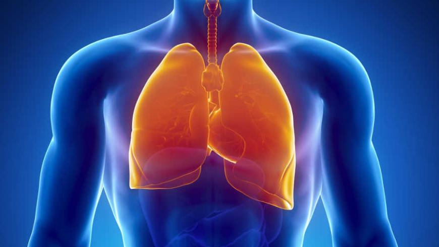 3 Major Benefits of Deep Breathing Exercises