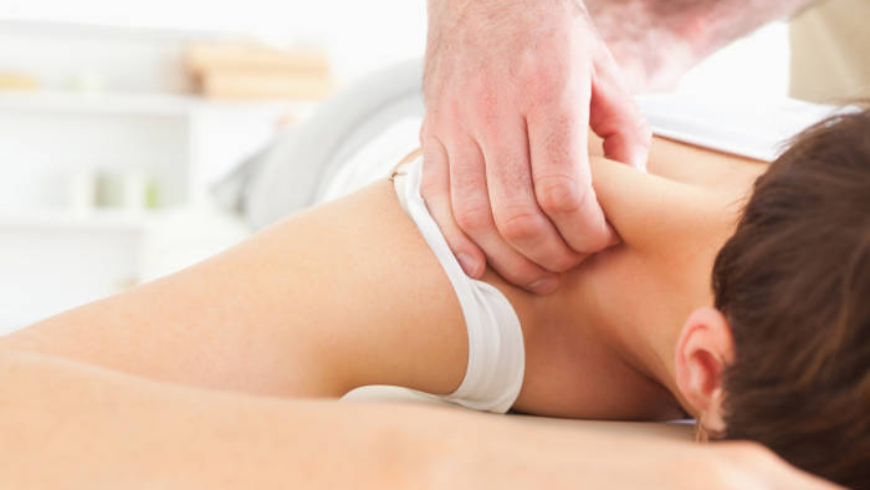 3 Reasons to See a Chiropractor Aside from Body Pain