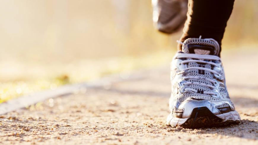3 Important Tips for Beginner Runners