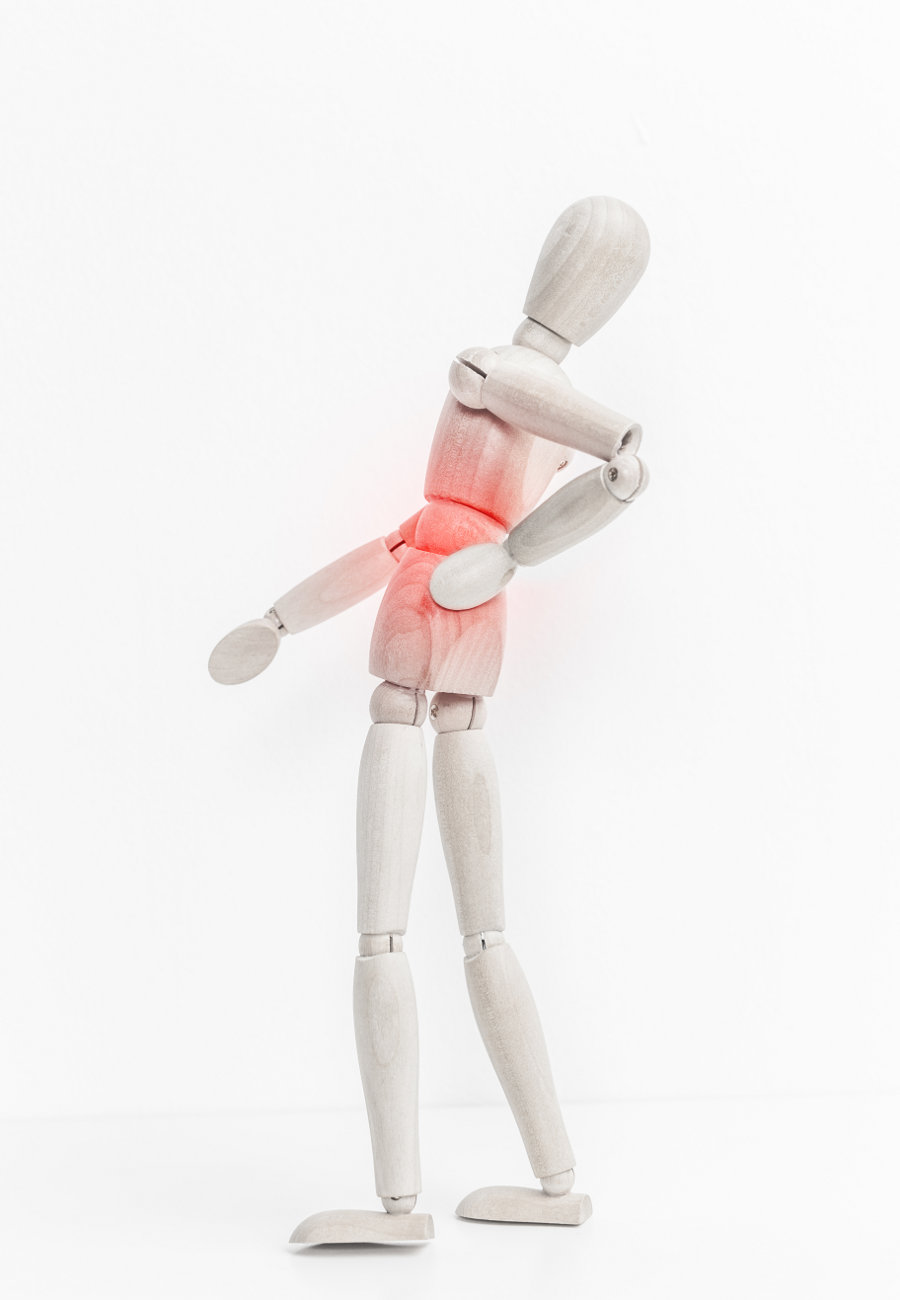 Learn More About Sciatica