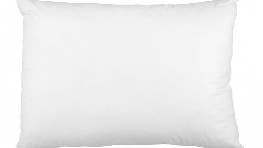 Tips for Choosing a Pillow
