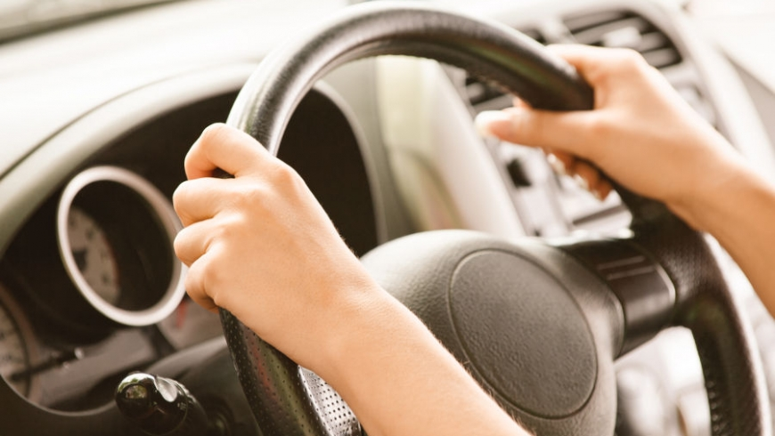 Important Tips to Save You from Back Pain While Driving
