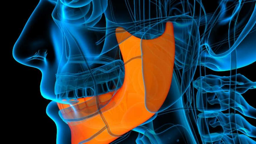 Things to Know About Temporomandibular Joint (TMJ)