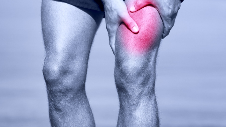 3 Ways to Avoid Sore Muscles after a Workout
