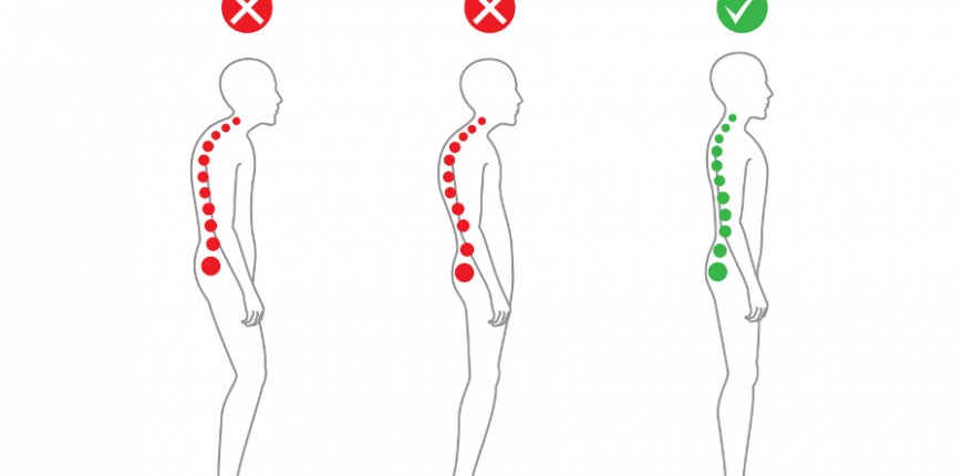 Do You Have Rounded Shoulders?